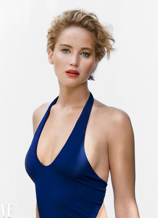 fotos de Jennifer Lawrence