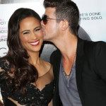 640_paula_patton_robin_thicke fotos