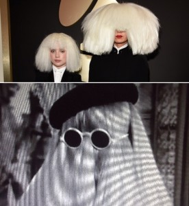 sia and maddie ziegler relationship memes