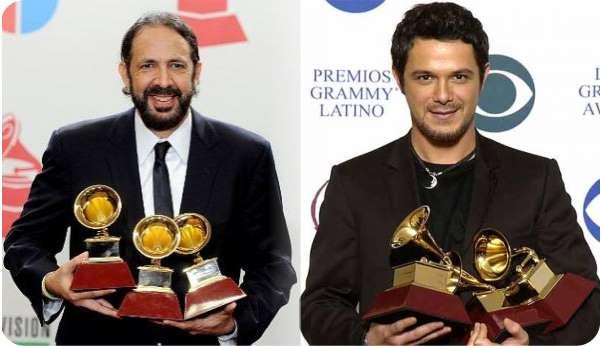 Alejandro-Sanz-Feat.-Juan-Luis-Guerra