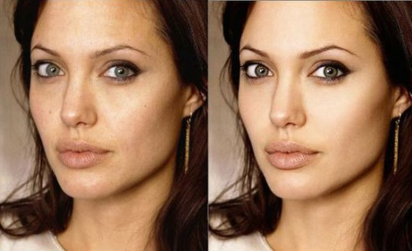 Angelina-Jolie-Before-After-Photoshop