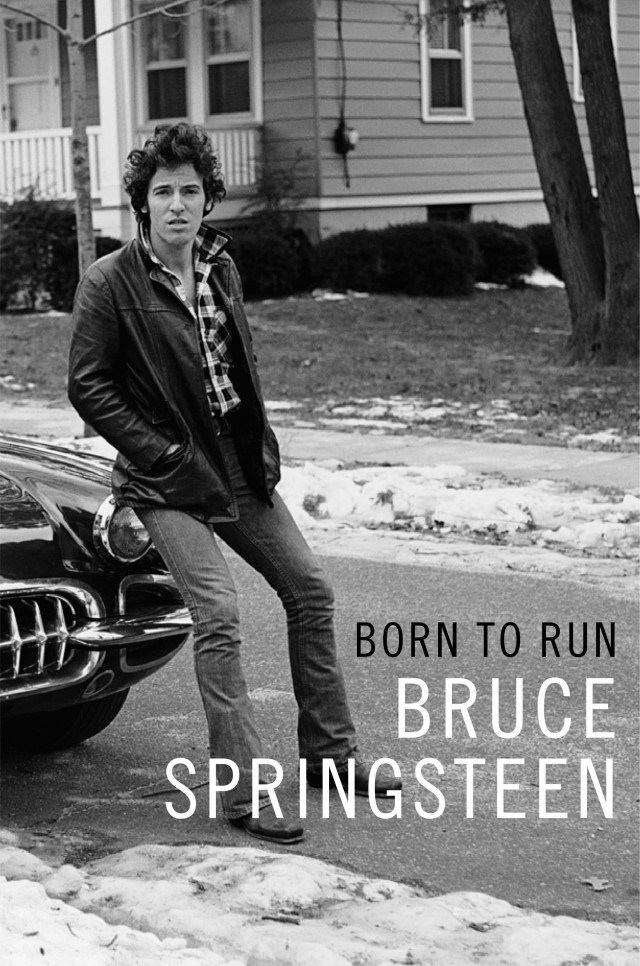 bruce-springsteen-autobiografia-born-to-run