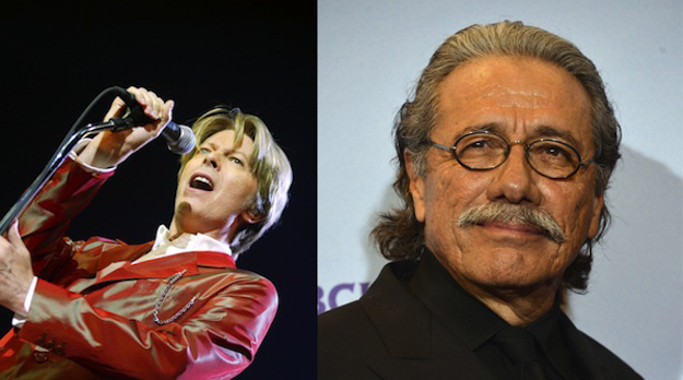 David-Bowie-y-Edward-James-Olmos