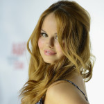 Debby Ryan fotos 13