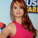 2013 Radio Disney Music Awards
