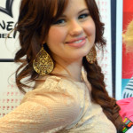 Debby Ryan fotos 2