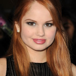 Debby Ryan fotos 8