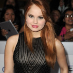 Debby Ryan fotos 9