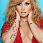 Demi Lovato Fotos 1