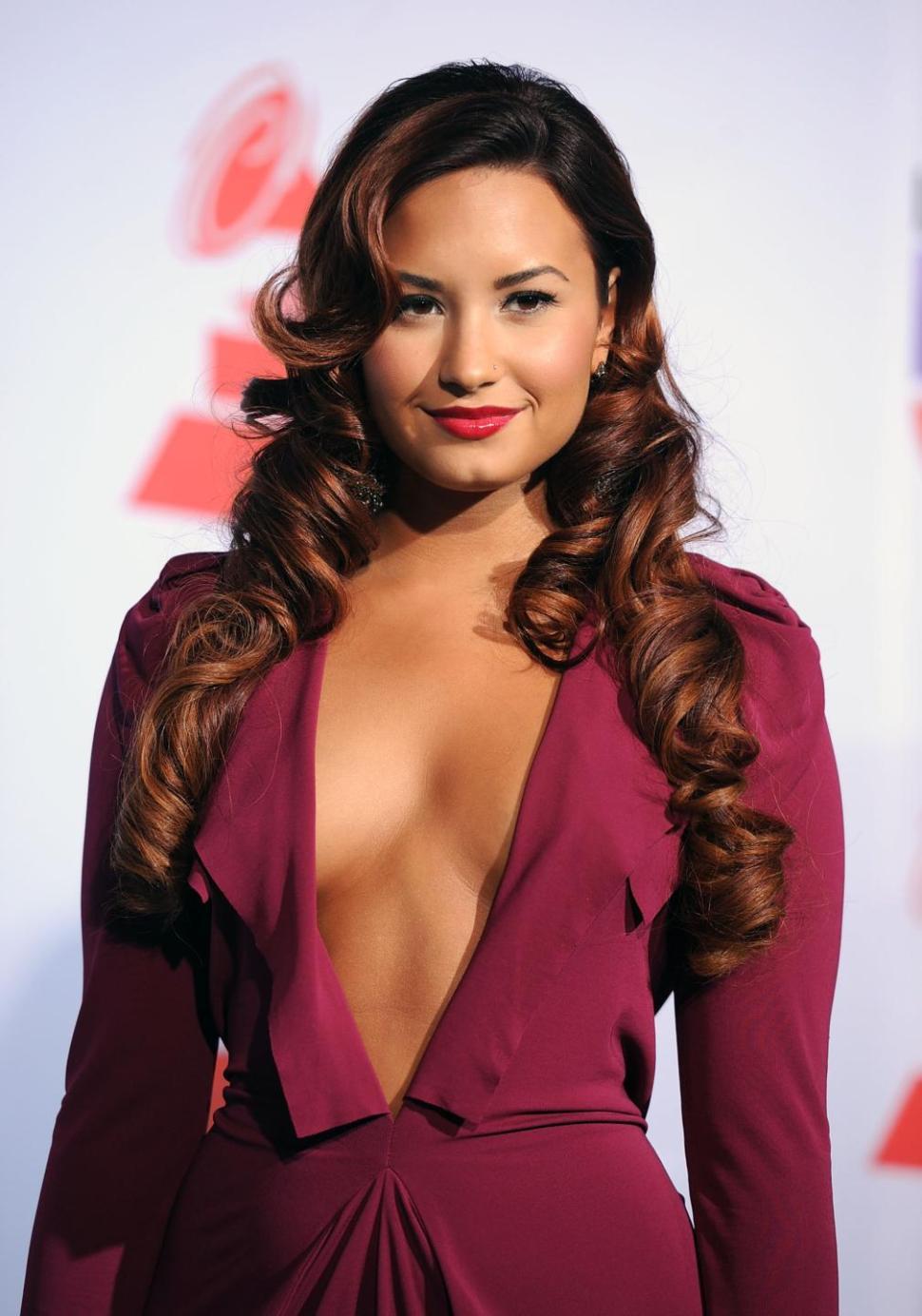 Demi- Lovato Fotos
