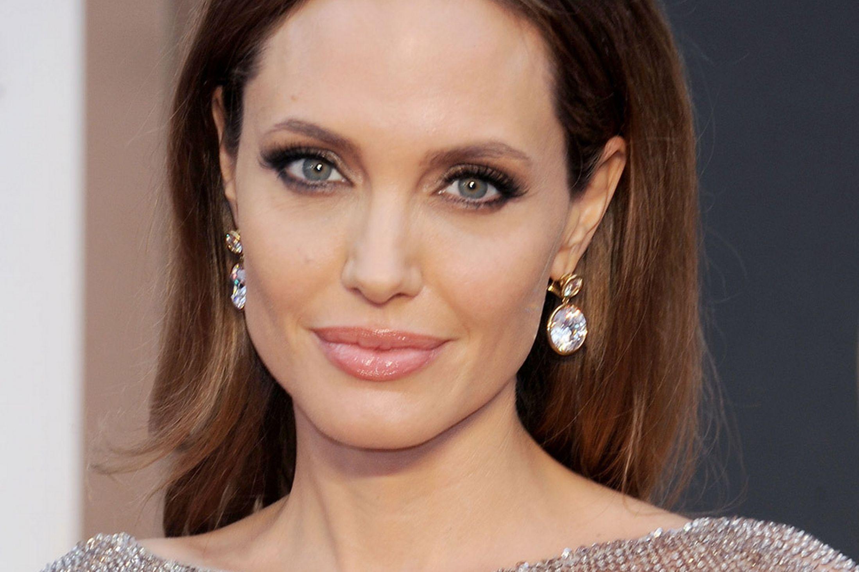 Fotos De Angelina Jolie 4
