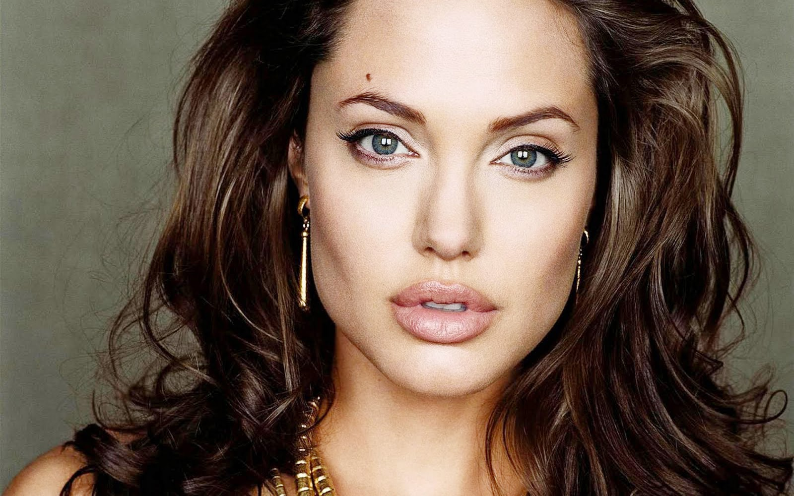 Fotos De Angelina Jolie 5