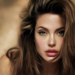 Fotos De Angelina Jolie 7