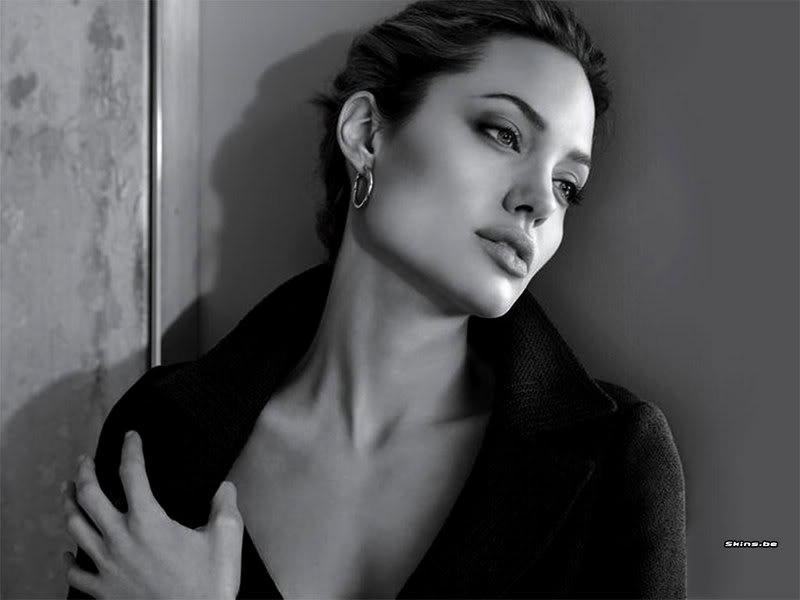 Fotos De Angelina Jolie18