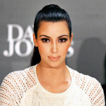 Fotos De Kim Kardashian 2