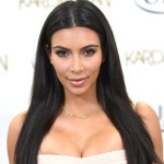 Fotos De Kim Kardashian 5