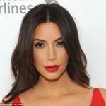 Fotos De Kim Kardashian 6