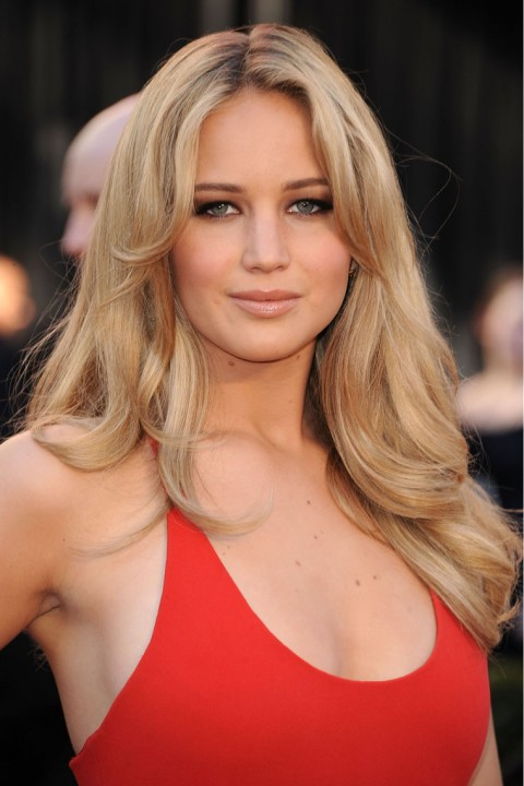 Jennifer-Lawrence- 4
