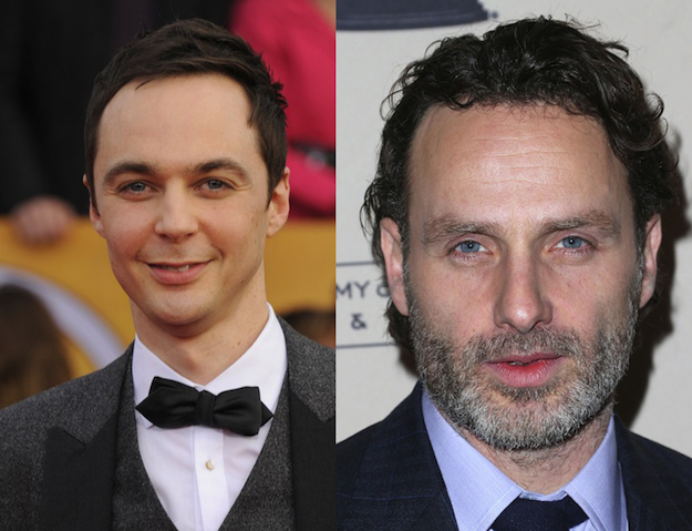 Jim-Parsons-y-Andrew-Lincoln