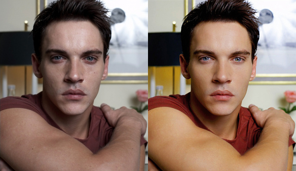 Jonathan-Rhys-Meyers-Before-After-Photoshop