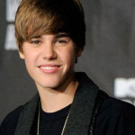 Justin-Bieber-2