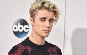 Justin Bieber cancela el resto de la gira Purpose