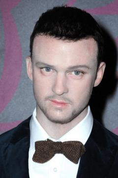 Justin Timberlake figura de cera