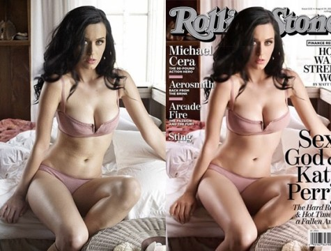 Katy-Perry-Before-After-Photoshop-2