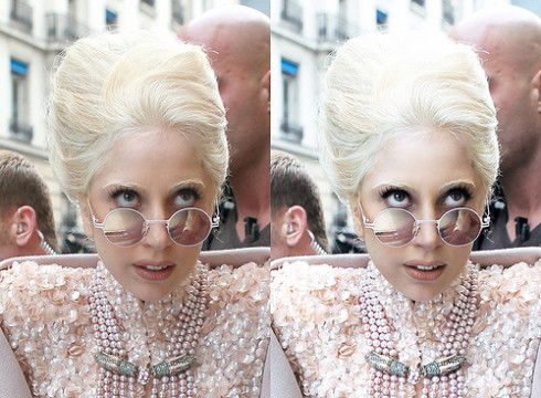 Lady-Gaga-Before-After-Photoshop