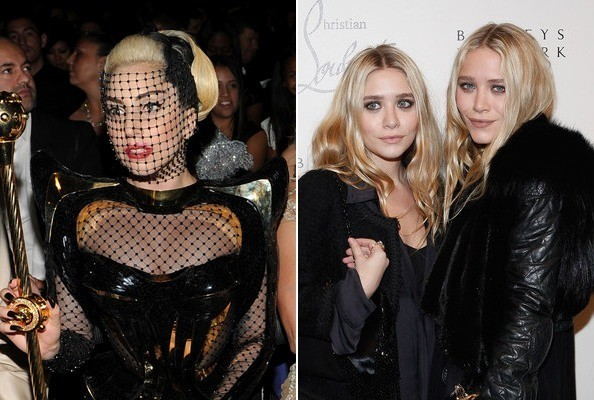 Lady-Gaga-y-the-Olsen-Twins