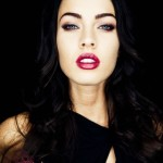 MICHAEL_MULLER_megan-fox_net_3