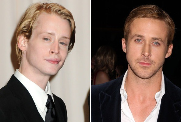 Macaulay-Culkin-y-Ryan-Gosling