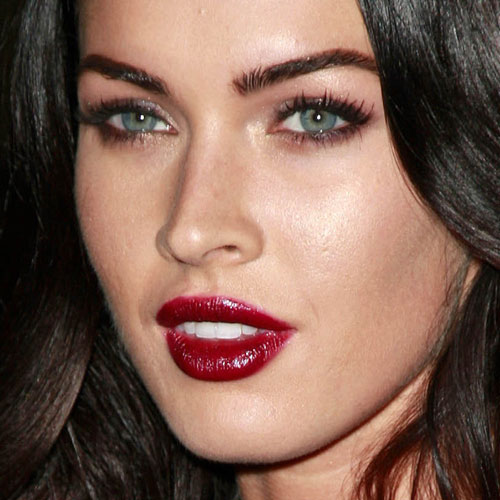 Megan Fox Fotos