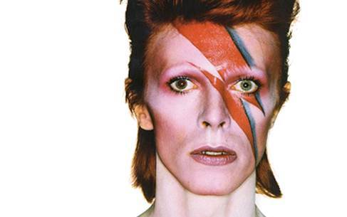 Muere David Bowie a los 69 años de edad a causa de Cáncer 2016