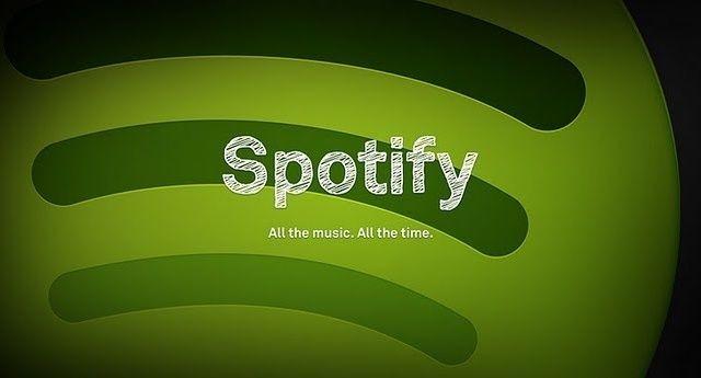 Musica en spotify la verdad sobre el streaming mas importante hasta hoy