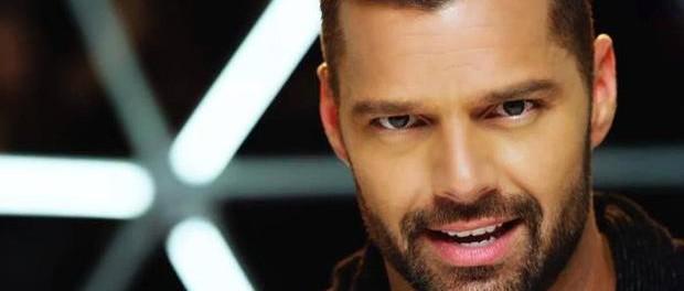 Ricky-Martin la banda simon cowell top 1 nominado premios lo nuestro noticias