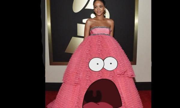 Rihanna_04-Meme