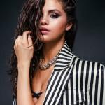 Selena-Gomez-602