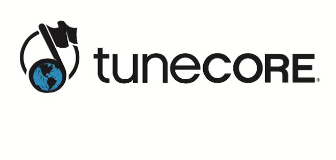TuneCore lanza nueva aplicación llamada DropKloud