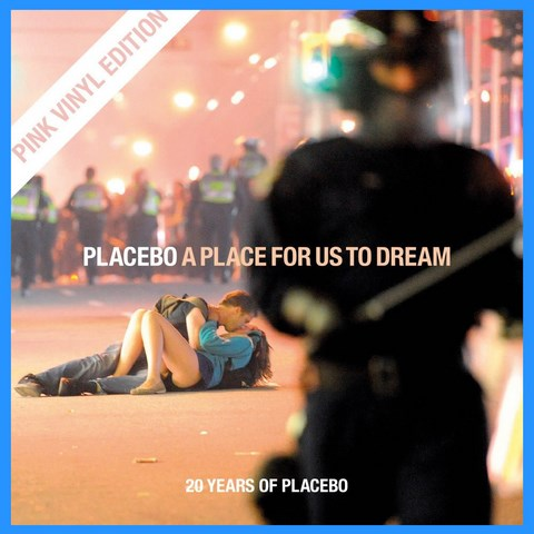 a place for us to dream 20 años de placebo 2016 (Copiar)