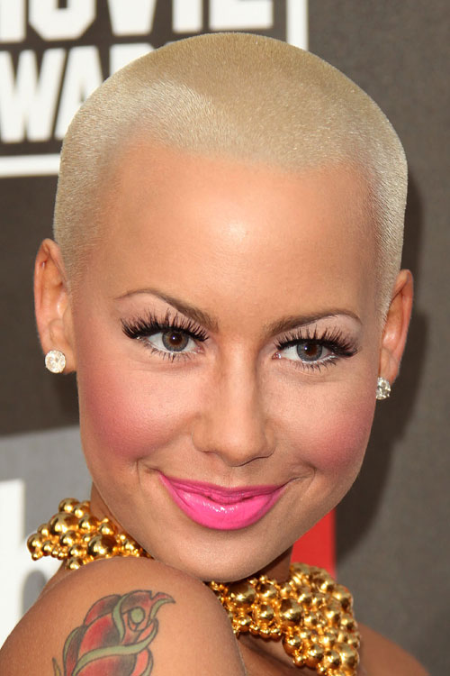 amber rose fotos 10