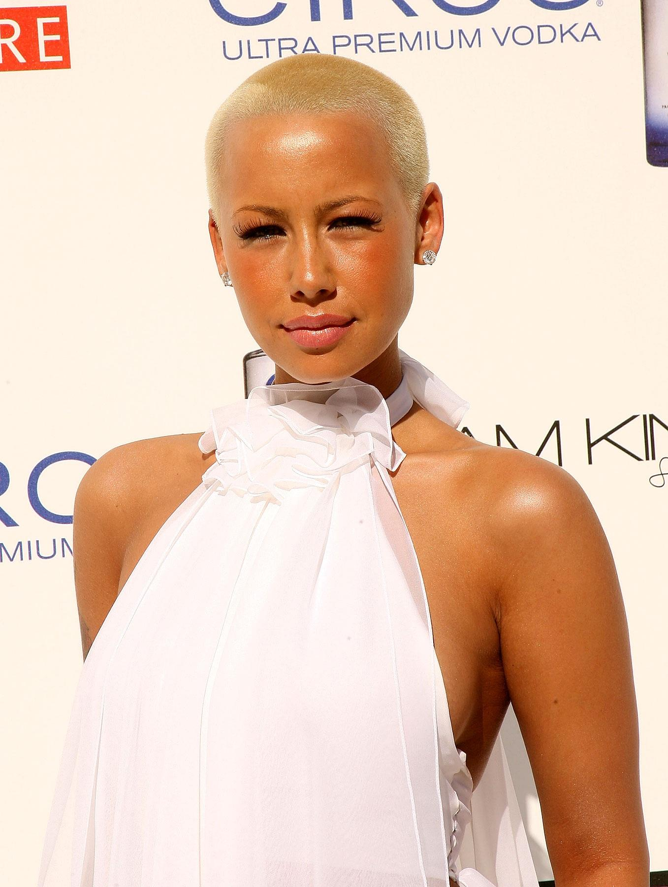amber rose fotos 3