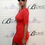 amber rose fotos 9
