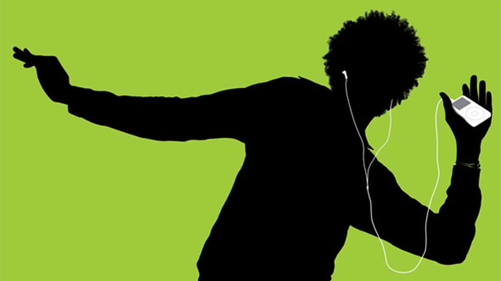 apple music tiene mas de 11 millones de usuarios registrados en su servicio de streaming