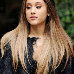 ariana-grande-hair-2014-down