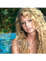 biografia de taylor swift 3
