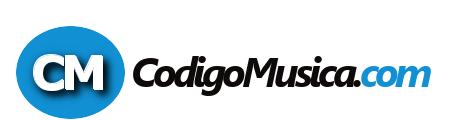 codigoMusica