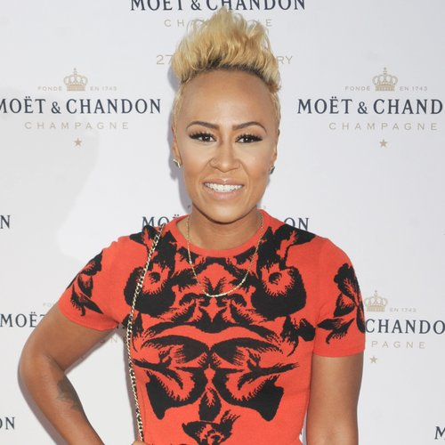 emeli sande y david guetta  2015 remix nueva cancion