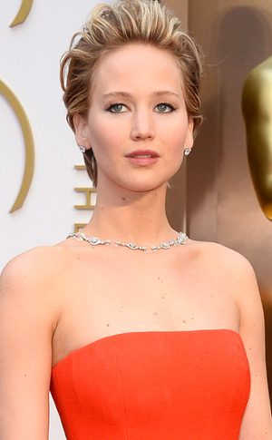 fotos Jennifer Lawrence