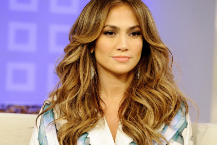 fotos de Jennifer Lopez 16
